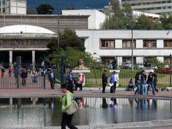 uce-estudiantes-de-la-universidad-central-del-ecuador