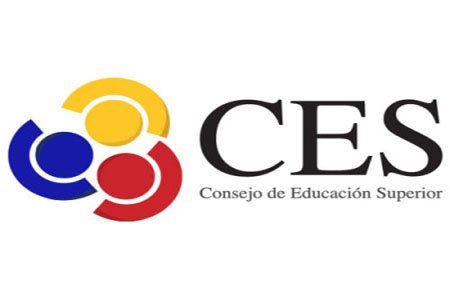 CES socializa el repositorio digital de la educación superior