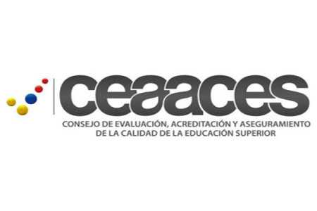 Institutos Superiores no acreditados por el CEAACES