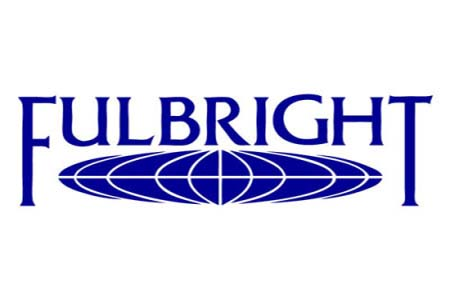 Comisión  Fulbright invita a participar en la  Segunda Gincana Intercolegial EducationUSA.