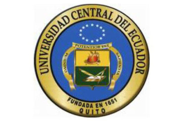 Universidad Central del Ecuador y sus carreras de pregrado