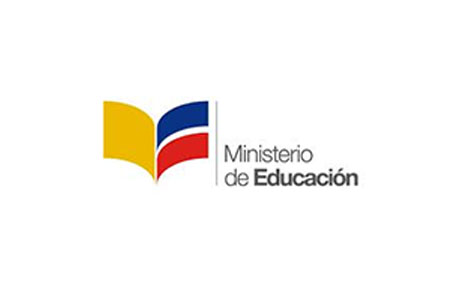 Ministerio ofrece educaci n b sica superior flexible for Ministerio del interior educacion