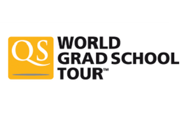 El QS World Grad School Tour distribuirá  cerca de dos millones  en becas de postgrado