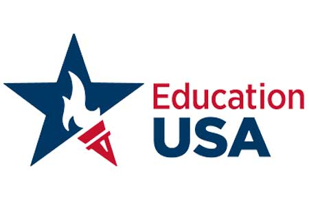 Hoy se realiza la Feria de Universidades EducationUSA en Quito, en el Hotel J. W. Marriott